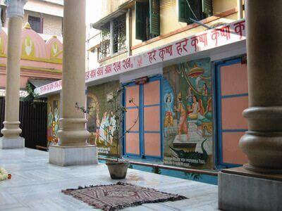 Kolkata Registered Head Office #35, Satish Mukherjee Road, Calcutta - 26, Ph: 91-33-24640900