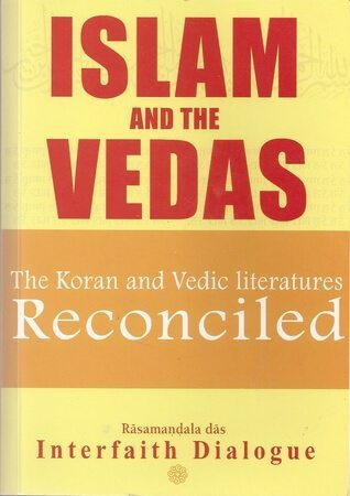 The Vedas and the Koran