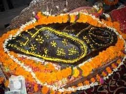 Srila Sanatan Goswami