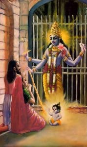 krishna-in-jail