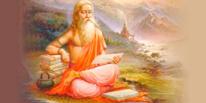 His Divine Grace Srila Bhakti Srirupa Siddhanti Goswami Maharaj. says.........