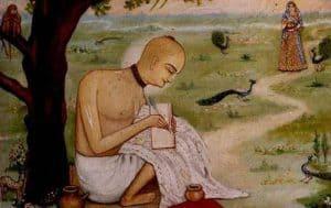 Essence of Srimad Bhagawatam