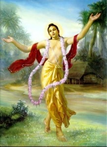How will Supreme Personality of Godhead Sri Krishna come to me?